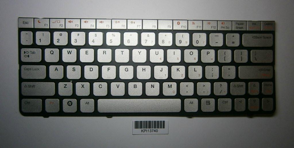 Клав-ра YH-AL32SA01 ASI IQ13 T30II1 КРІ13740