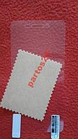 Защитная пленка Lenovo S60!!!