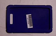 Чехол планшета Kurio C13200 KPI16658