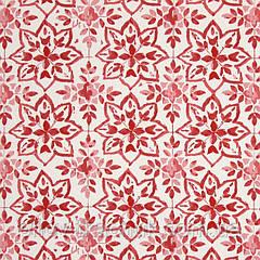 Ткань для штор Avignon Prestigious Textiles