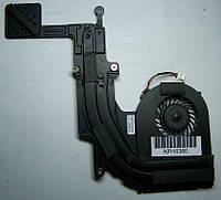 Система охлаждения 60.4bt22.001 Acer 3935 KPI10380