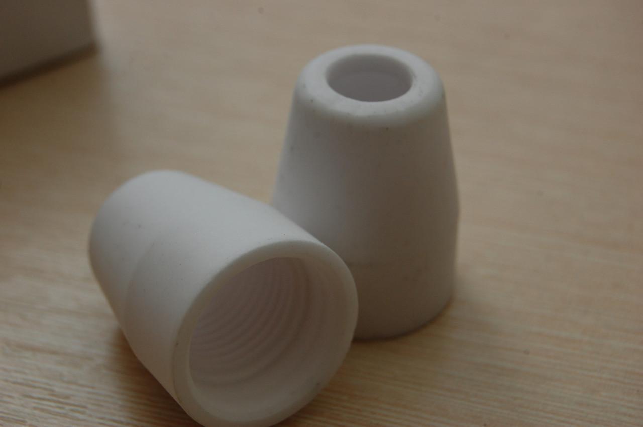 Колпачок керамический PT-31 (CUT-40) плазменной резки