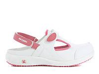 Медицинская обувь Oxypas в категории ортопедическая обувь женская в ... 265f0c9568f