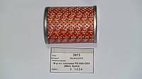 Фильтр очистки топлива автомобиля МАЗ, КрАЗ (РД-004 OSV)