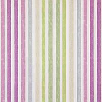 Ткань для штор Chambery Prestigious Textiles
