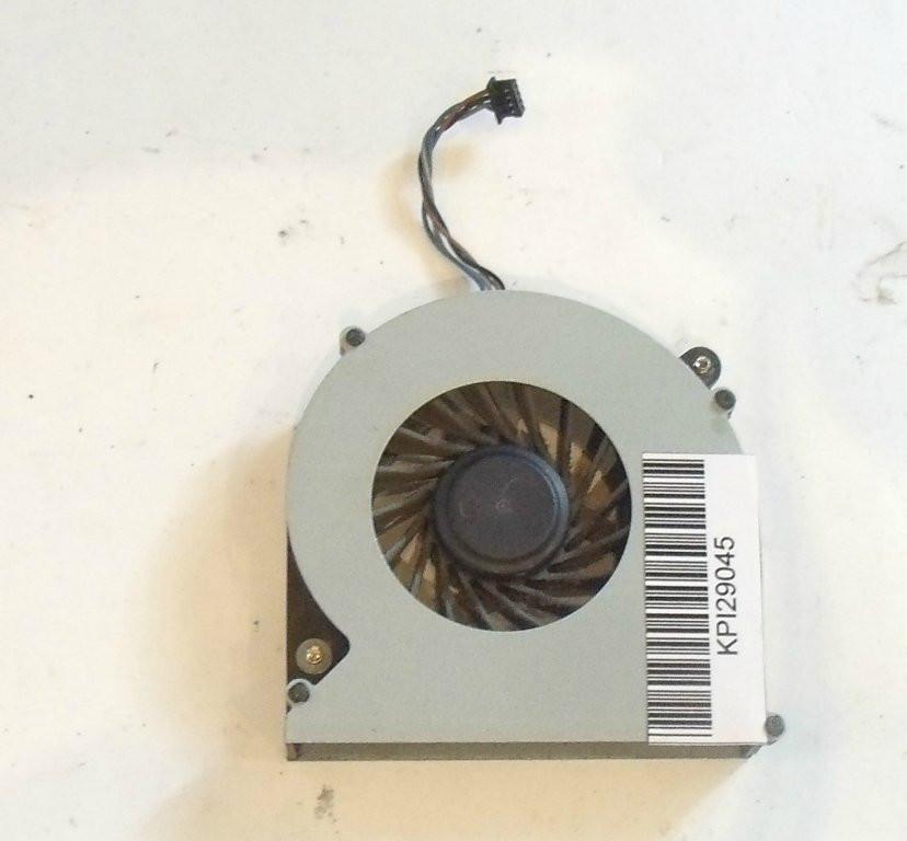 Кулер 641839-001 HP Elitebook  8460p KPI29045