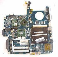Мат. плата LA-3551P Acer 5220 5520 7220 KPI29056