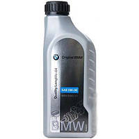Моторное масло BMW TwinPower Turbo Longlife-14 FE 0W-20 1L