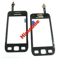 Тачскрин сенсор для Samsung S5250 / S5253 / S5750