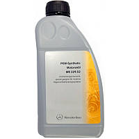 Моторное масло MERCEDES-BENZ Engine Oil 5W-30 (229.52) 1L