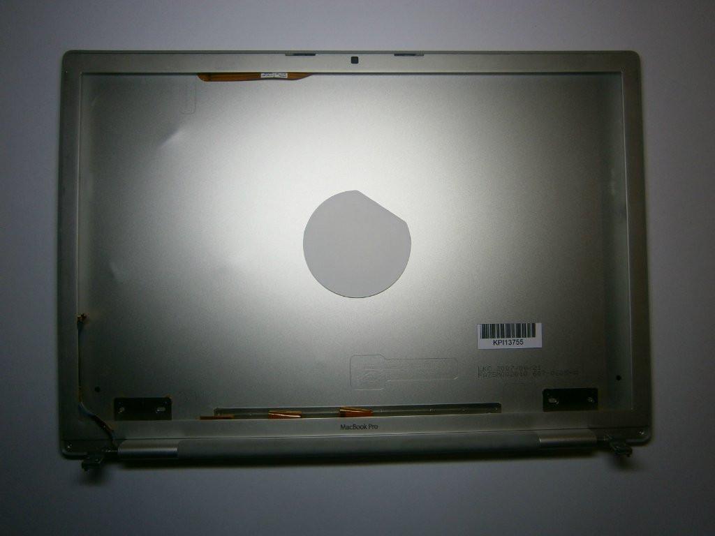 Верхняя часть Apple A1150 A1226 A1260 КРІ13755