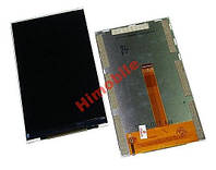 Дисплей экран для Lenovo S680 / S850E