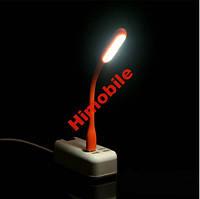 USB LED лампочка лампа светильник подсветка