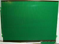 Сенсорная панель WACOM для ноутбука HP tc4400