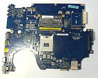 Мат. плата 0Y99F7 Dell Studio 1745 1747 1749 KPI37429