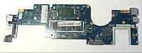 Мат. плата NM-A341 Lenovo Yoga 2 11 i3-4012Y KPI39423