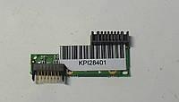Платка 35GRP7500-B1 Fujitsu Amilo XI2528 KPI28401
