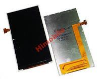 Дисплей экран для Lenovo A820 / S720 High Copy