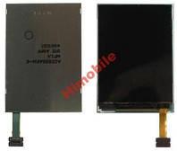 Дисплей экран для Nokia 6760 slide High Copy