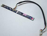 Сенсорная панель ЖК-телевизора Samsung LE32B460