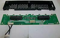 Модуль инвертора ЖК-телевизора Samsung LE26D450G1W