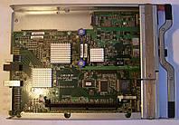 Модуль дискового массива Sun StorageTek 2520- 2540