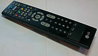 Пульт ДУ 6710900010A для ЖК-телевизора LG 26LC2R