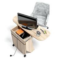 Стол-трансформер для ноутбука Zeus Kombi Z3, фото 1