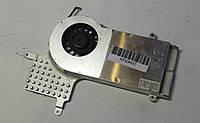 Система охлаждения Asus A4 A4000 Z8100 KPI28437