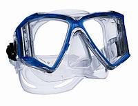 Купить маску для снорклинга Scubapro CLEARVU4