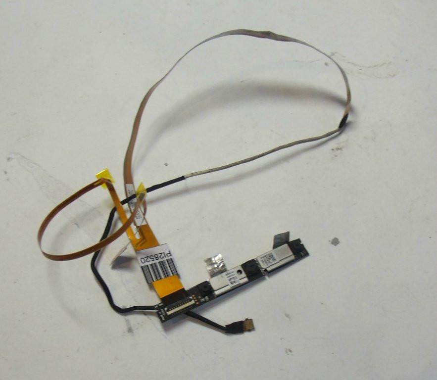 Вебкамера 04X0295 Lenovo W540 W541 KPI28520