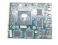 Видеокарта 450484-001 nVidia Quadro NVS 320M HP 8710p 8710w