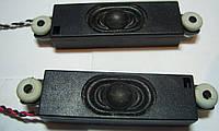 Динамики BA96-02482A для Samsung P28 KPI3736