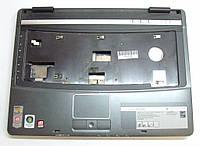 Нижняя часть Acer TravelMate 5220 5520 KPI20786