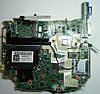 Материнская плата DFUP1721ZC Panasonic CF-W8