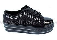 Детские туфли B&G №KK1817-58, фото 1