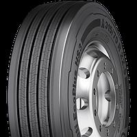 Грузовые шины Continental HS3 Eco-Plus 22.5 295 L (Грузовая резина 295 60 22.5, Грузовые автошины r22.5 295 60)