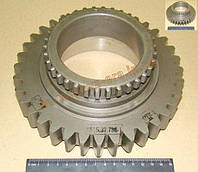 Шестерня Т-150  Z=36