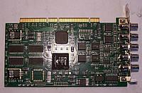 Видео- аудио-конвертер AJA XenaSD2