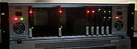 Evertz 7700FR-C Multiframe Module