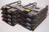 Карман 289243-001 HP для Ultra320 SCSI HDD сервера