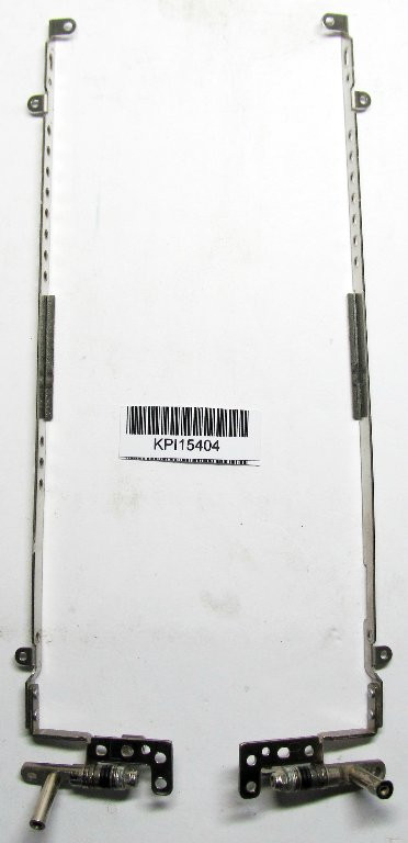 Петли 83-UJ1540-00 Averatec 4100 4200 КРІ15404