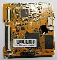 Плата AA155A Fujifilm Finepix AX560 КРІ15236