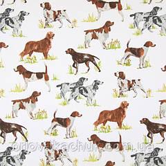 Ткань для штор Hounds Prestigious Textiles