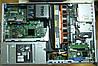 Сервер Dell PowerEdge 2950 Intel Xeon E5335 / 8Gb