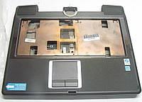Нижняя часть Gateway TB120 E-155C KPI22036