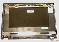 Крышка матрицы Lenovo T440P T445P KPI28649