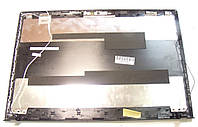 Крышка матрицы Lenovo IdeaPad G500 G505 KPI28608