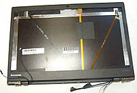 Верхняя часть Lenovo X1 Carbon 2 KPI28724