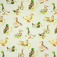 Ткань для штор Mallard Prestigious Textiles